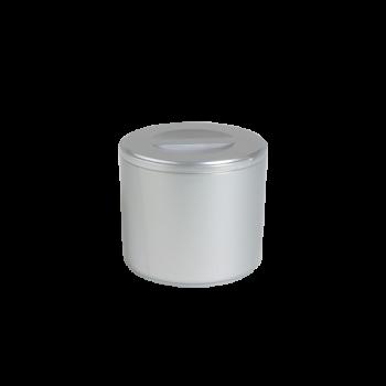 Mini conservateur de table 0,6 l / Mini table ice bucket 0,6 l
