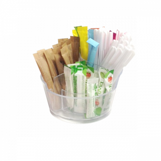 Distri-stick tertio / Tertio stick dispenser