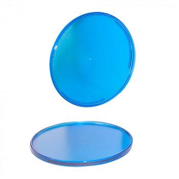Dessous de verre / Coaster