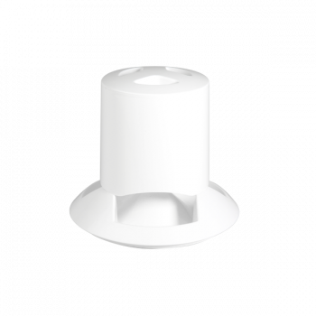 Sucrier colonne / Sugar dispenser