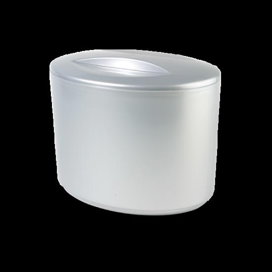 Conservateur Iceberg 10 l / Iceberg oval ice bucket
