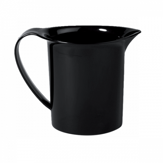 Pichet ovale 0,75 l/ Oval pitcher 0,75 l