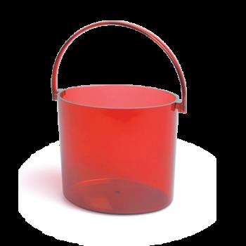 Seau à glace ovale 1 l / Oval pitcher