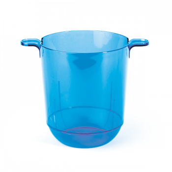 Seau à glace rond 1,9 l / Cargo ice container