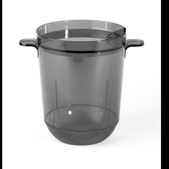 Conservateur cargo petit modèle 1,4 L / Cargo ice bucket small model