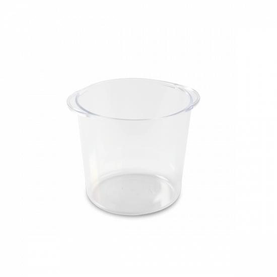 Seau à glaçon de table 0,6 L / Table ice cube container