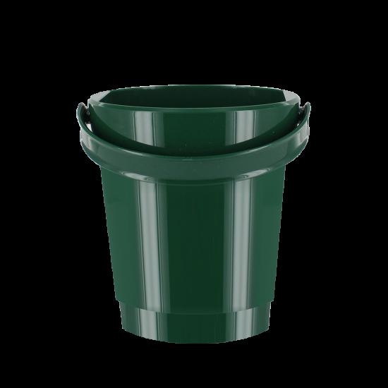 Seau ova 1 L / Ova ice container 1 L