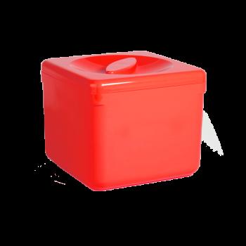 Conservateur Cap Nord 3,5 l / Cap Nord ice bucket