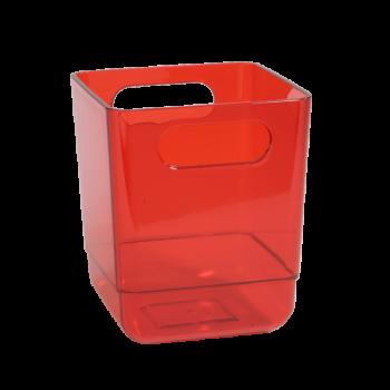 Seau à glaçons Vintage  1 L / Vintage ice container 1 L