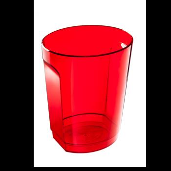 Rafraîchisseur Ova 3,35 L / Ova bottle cooler