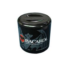 Conservateur rond 4 l / Round ice bucket 4 l