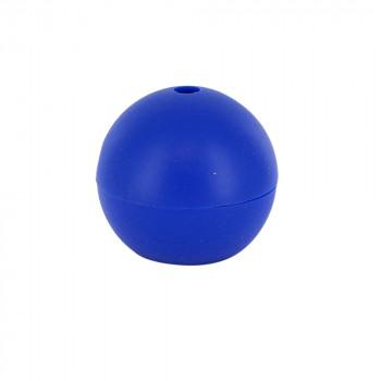 Moule à glaçon sphère / Ball ice mold