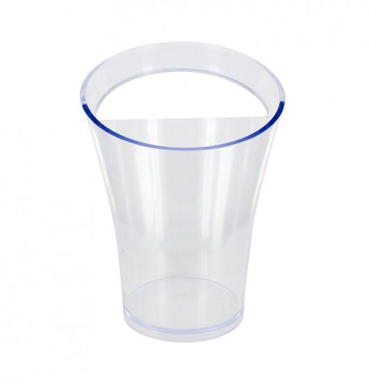 Rafraîchisseur 1 bouteille 3 l /Ice bucket 3 l