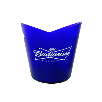 Rafraîchisseur 1 bouteille 5l/ Ice bucket 5l