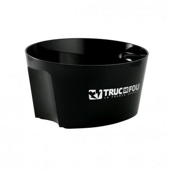 Vasque Cabaret / Cabaret bucket