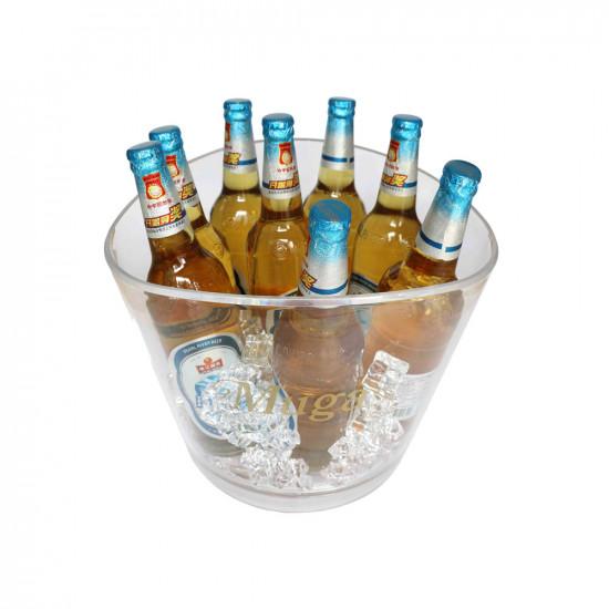 Vasque / Bucket