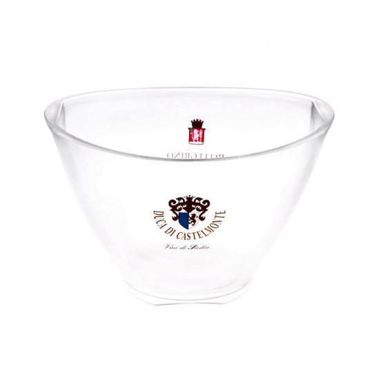 Vasque 4,5 l / Bucket 4,5 l