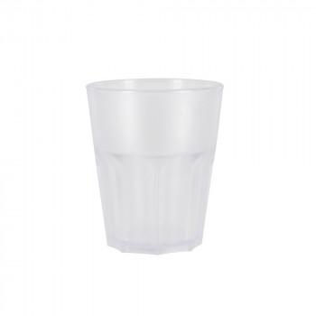 Verre givré 29 cl / Frozen glasse 29 cl
