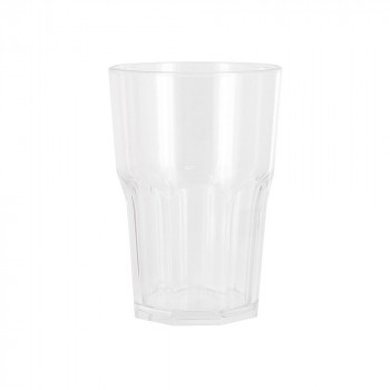 Verre 40 cl / Glasse 40 cl