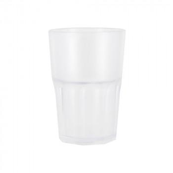 Verre givré 40 cl / Frozen glasse 40 cl