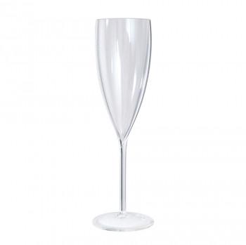 Flûte 15 cl / Glasses