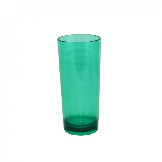 Verre Tubo 33 cl / Tubo glasse 33 cl