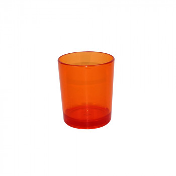 Verre Tumber 25 cl / Tumber glasse 25 cl