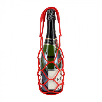 Porte bouteille / Bottle holder