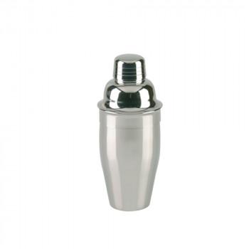 Shaker 350 ml / Shaker 350 ml