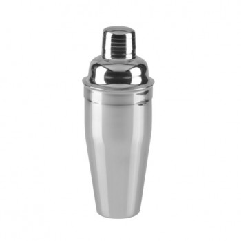 Shaker 500 ml / Shaker 500 ml