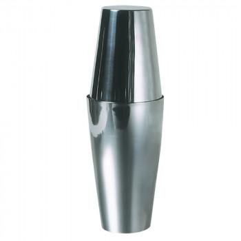 Shaker 700 ml / Shaker 700 ml