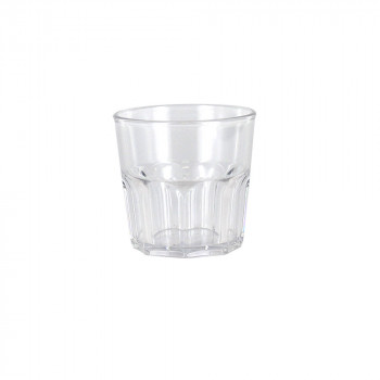 Verre shooter 16 cl / Shooter glasse 16 cl