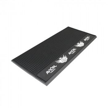 Tapis de bar / bar mat