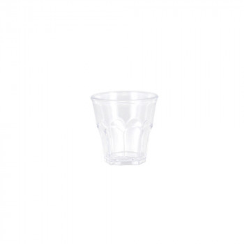 Verre shooter 4 cl / Shooter glasse 4 cl